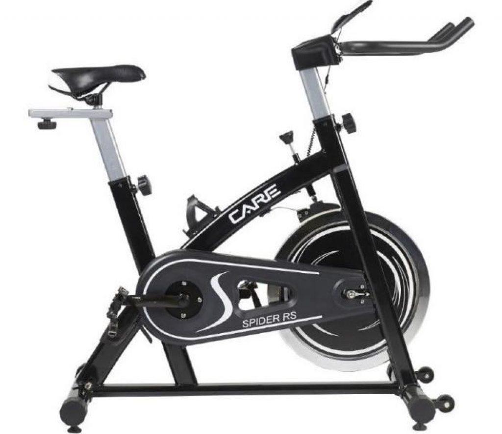 Meilleur vélo biking comparatif