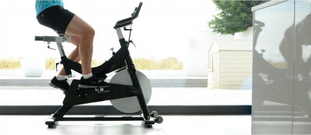 Choisir meilleur vélo d'appartement