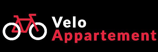 veloappartement-logo